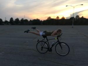 BikeTrick