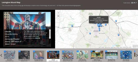 Mural_Screenshot